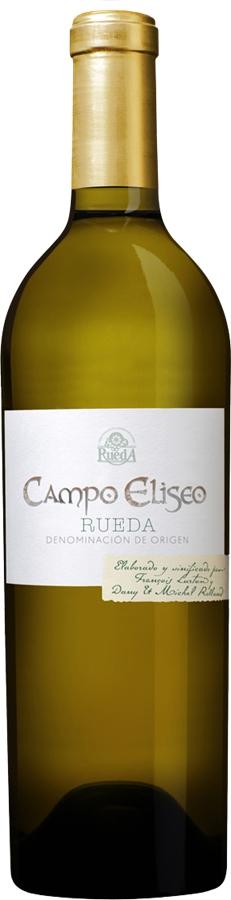 Produktbild på Campo Eliseo