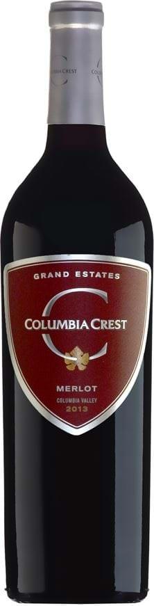 Produktbild på Columbia Crest