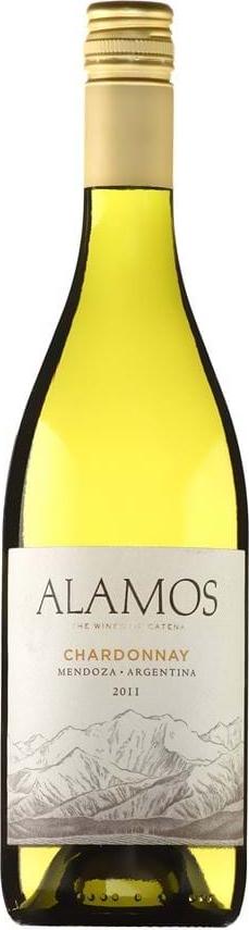 Produktbild på Alamos