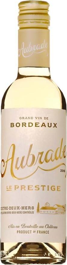 Produktbild på Aubrade Le Prestige