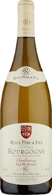 Produktbild på Bourgogne Les Murelles