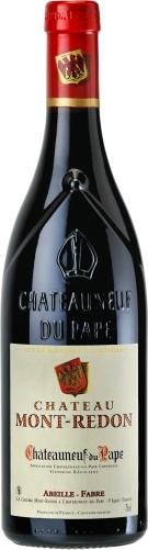 Produktbild på Château Mont-Redon