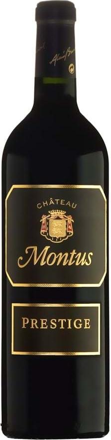 Produktbild på Château Montus Cuvée Prestige