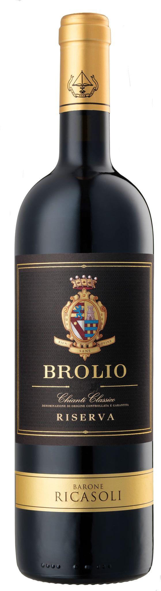 Produktbild på Brolio