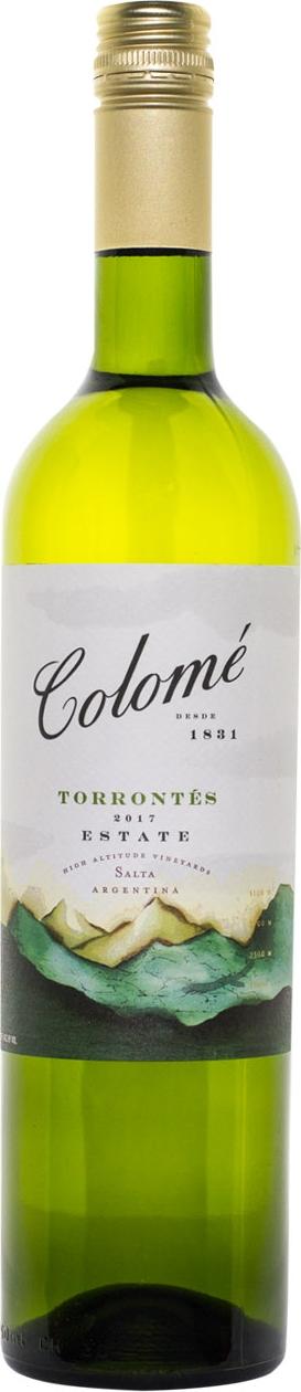 Produktbild på Colomé