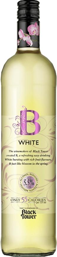Produktbild på B by Black Tower
