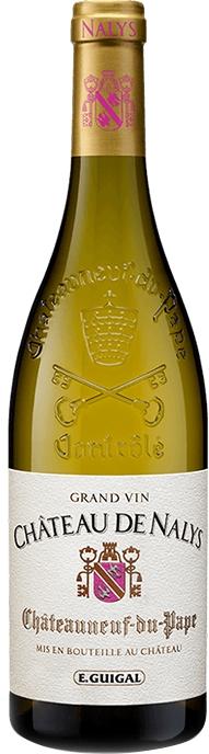 Produktbild på E Guigal