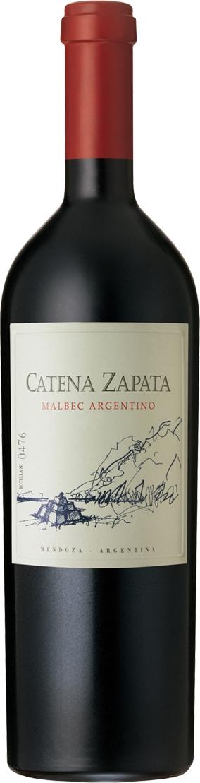 Produktbild på Catena Zapata