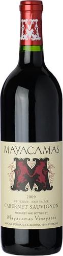 Produktbild på Mayacamas