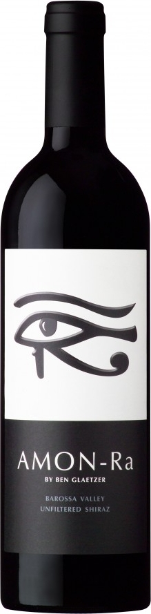 Produktbild på Amon-Ra