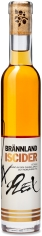 Produktbild på Brännland Iscider