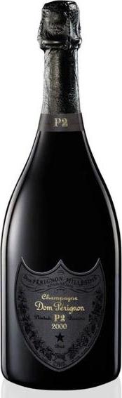 Produktbild på Dom Pérignon