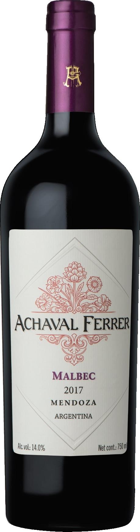 Produktbild på Achaval-Ferrer