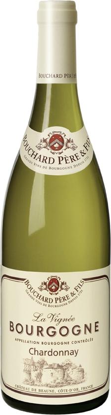 Produktbild på Bourgogne La Vignée