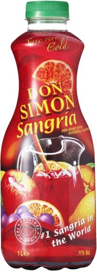 Produktbild på Don Simon