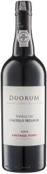Produktbild på Duorum