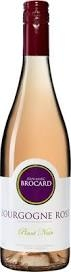 Produktbild på Bourgogne Rosé