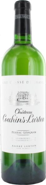 Produktbild på Château Couhins-Lurton