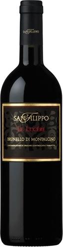 Produktbild på Brunello di Montalcino