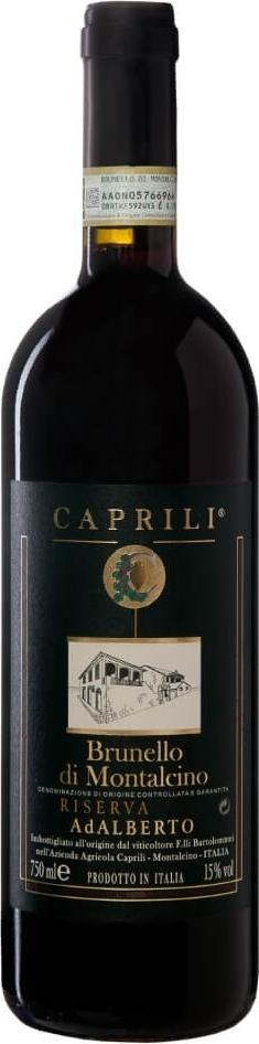 Produktbild på Caprili