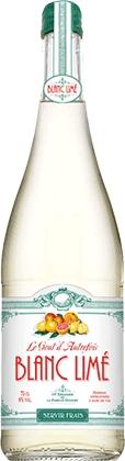 Produktbild på Blanc Limé