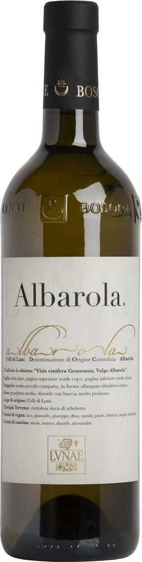 Produktbild på Albarola