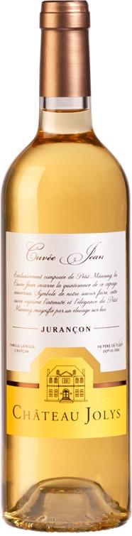 Produktbild på Château Jolys
