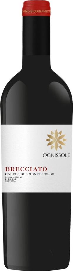 Produktbild på Brecciato