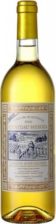 Produktbild på Château Menota