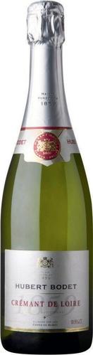 Produktbild på Cremant de Loire Brut