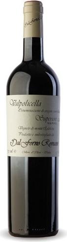 Produktbild på Dal Forno Romano