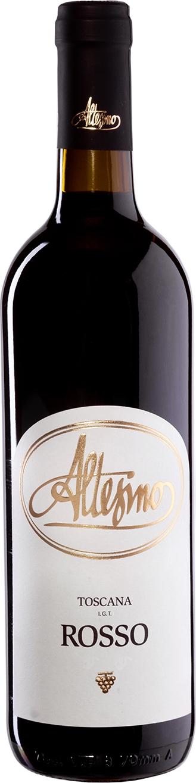 Produktbild på Altesino
