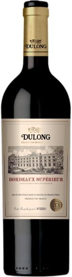 Produktbild på Dulong