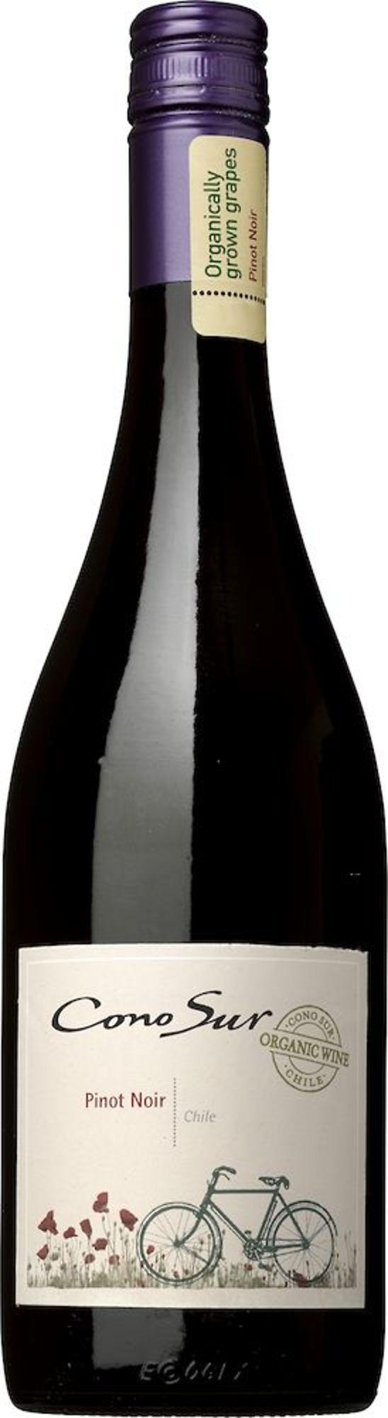Produktbild på Cono Sur
