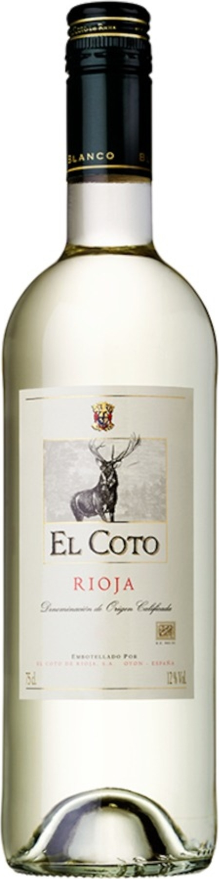 Produktbild på El Coto