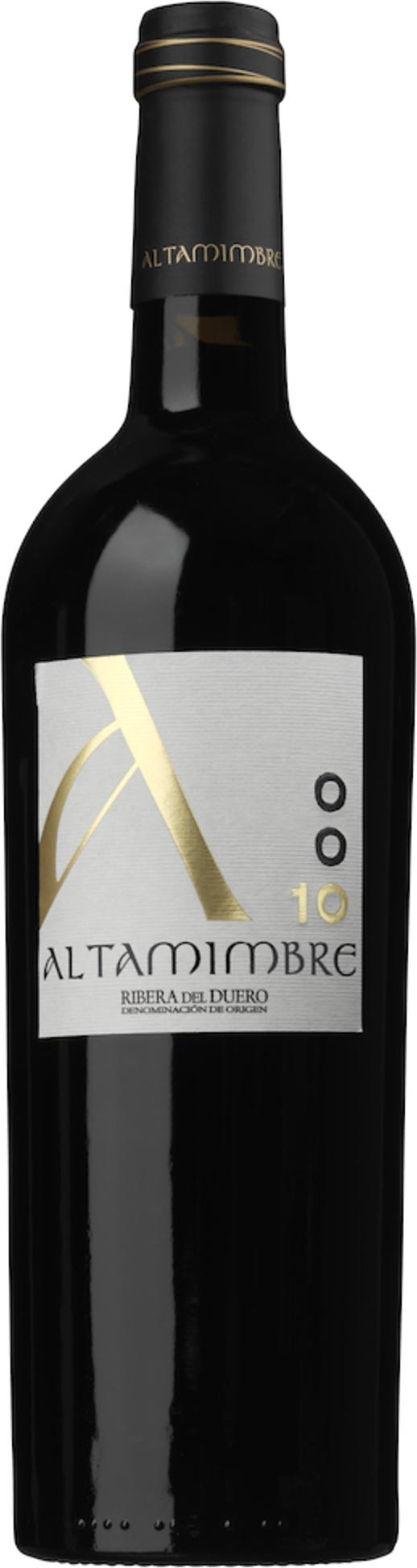 Produktbild på Altamimbre