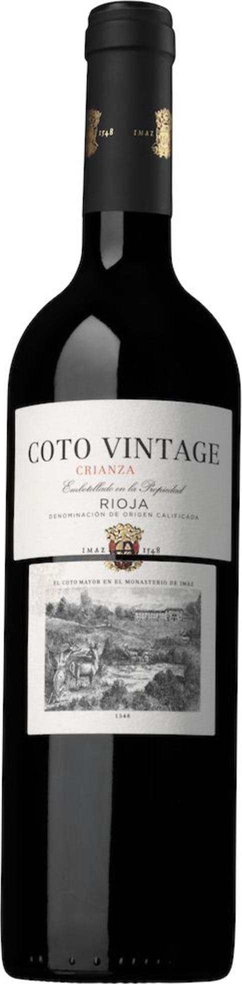 Produktbild på Coto Vintage