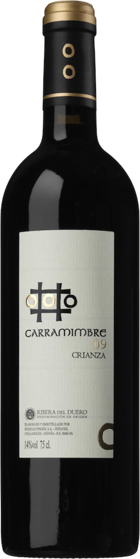 Produktbild på Carramimbre
