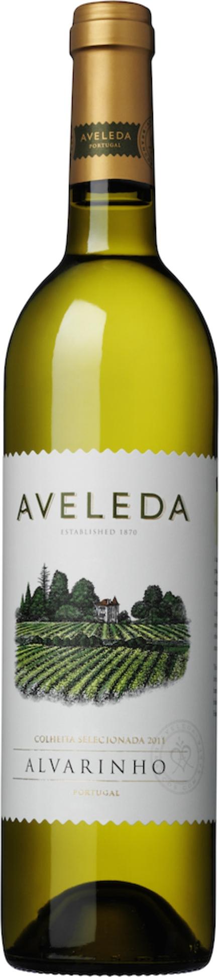 Produktbild på Aveleda