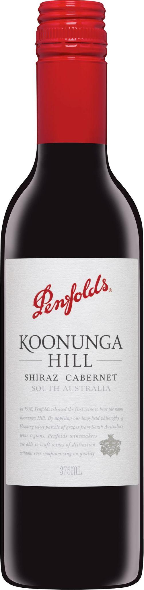 Produktbild på Penfolds Koonunga Hill