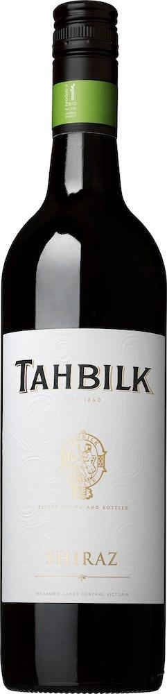 Produktbild på Tahbilk