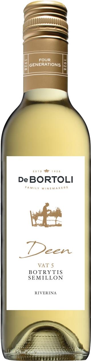 Produktbild på Deen De Bortoli