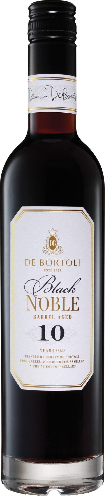 Produktbild på De Bortoli