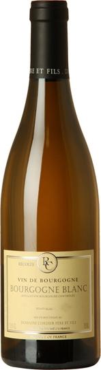 Produktbild på Bourgogne Blanc Vieilles Vignes