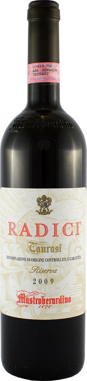 Produktbild på Radici Taurasi