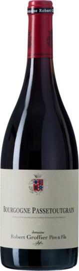 Produktbild på Bourgogne Passetoutgrain