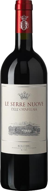 Produktbild på Le Serre Nuove dell'Ornellaia
