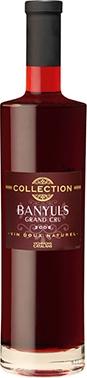 Produktbild på Banyuls