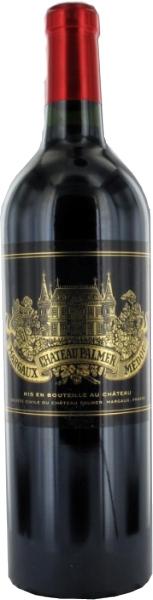 Produktbild på Château Palmer