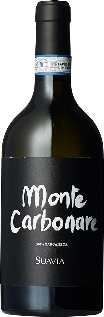 Produktbild på Monte Carbonare